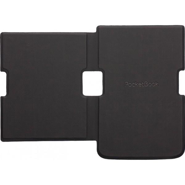 Чехол для PocketBook 650 чёрный оригинал