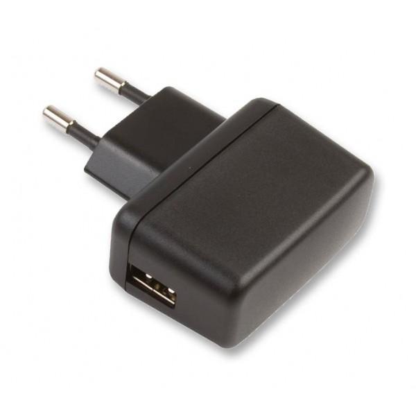 Зарядное устройство для электронных книг