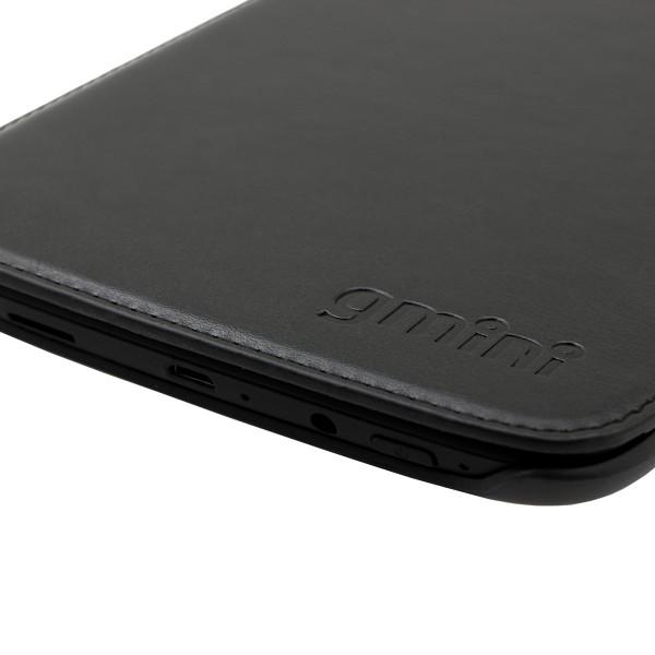 Электронная книга Gmini MagicBook A6LHD