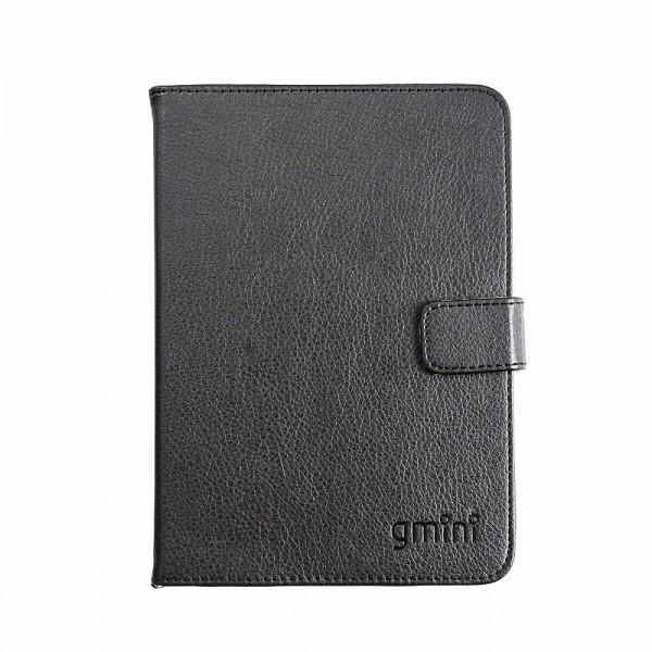 Электронная книга Gmini MagicBook Z6 + чехол