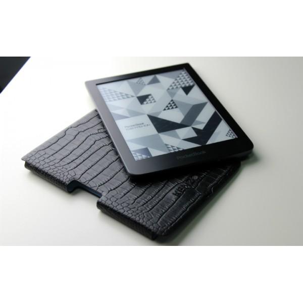 Электронная книга PocketBook 630  Fashion Kenzo
