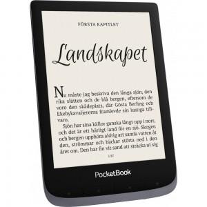 Электронная книга PocketBook 632 Touch HD3