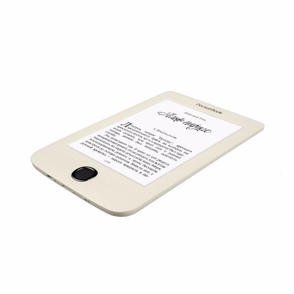 Электронная книга PocketBook 615 plus