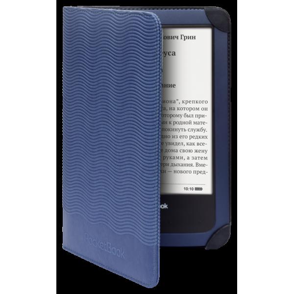 Чехол PocketBook Breeze Cover (Original)