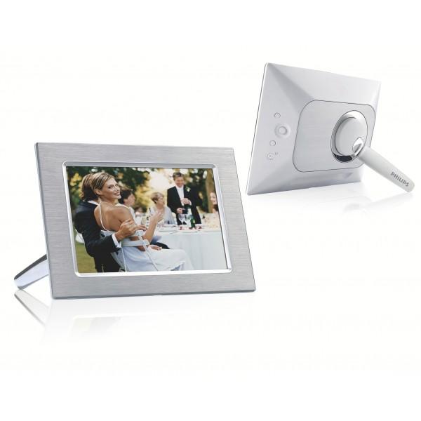 Цифровая фоторамка Philips 10FF2CMI/00