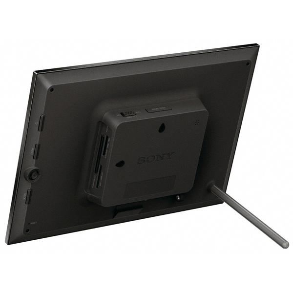 Цифровая фоторамка Sony DPF-D92