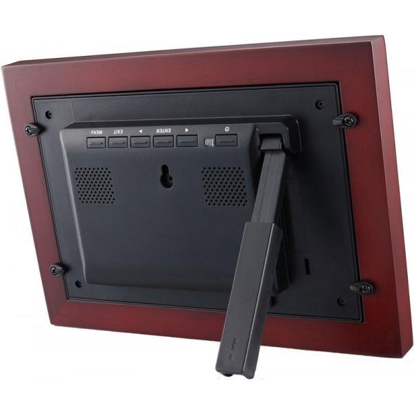 Цифровая фоторамка ViewSonic VFD824-10E