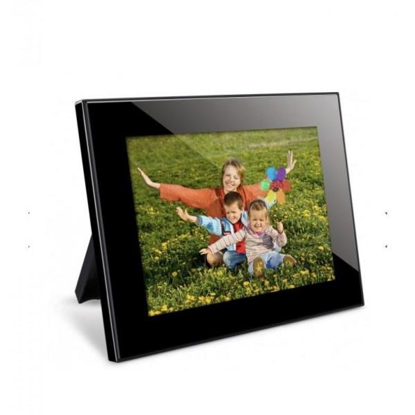 Цифровая фоторамка ViewSonic VFM843-51E
