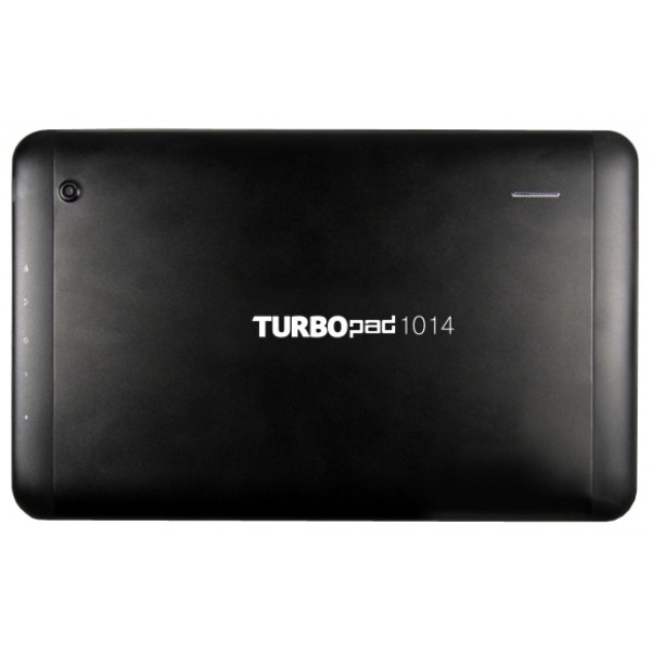 планшет TurboPad 1014
