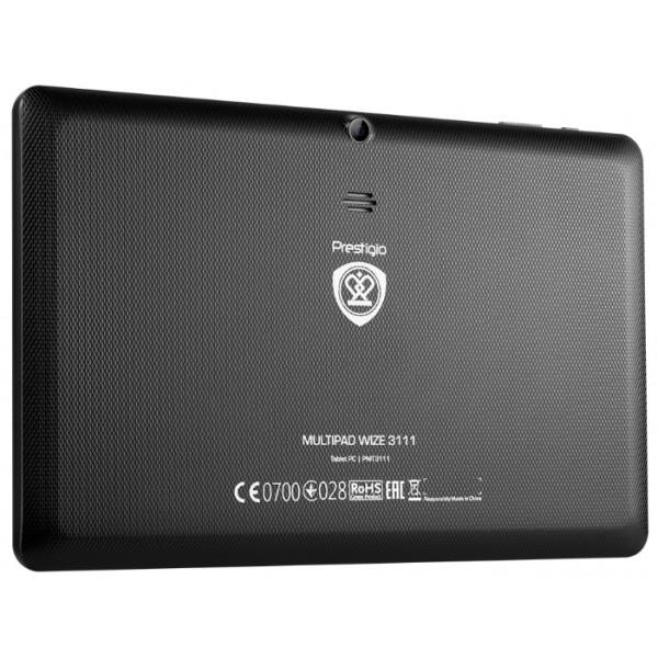 Планшет Prestigio MultiPad Wize 3111