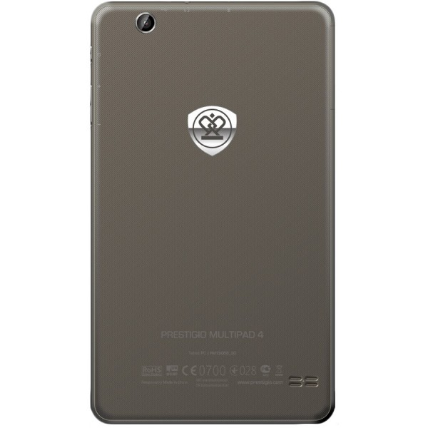 Планшет Prestigio MultiPad Muze 5008 3G