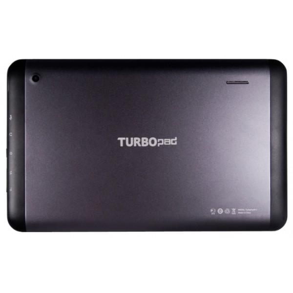 планшет TurboPad 912
