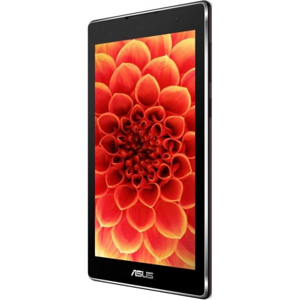 Планшет Asus ZenPad C 7 3G 16GB Z170CG