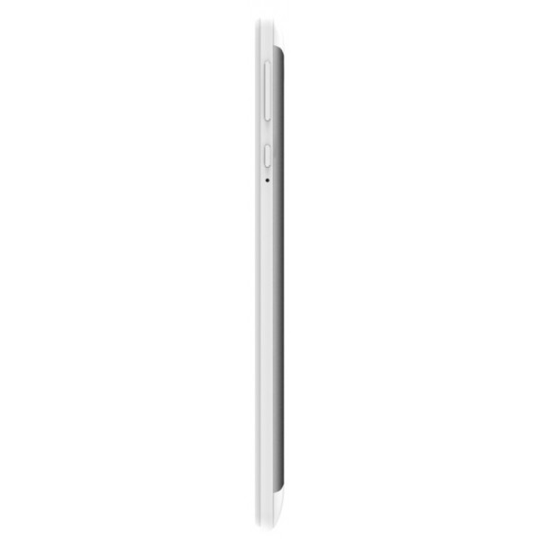 планшет Archos 70c Xenon